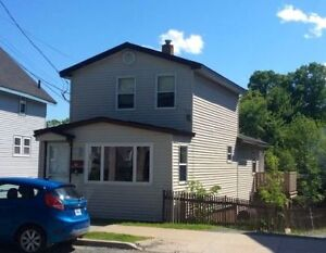 2 Bedroom Flat in the heart of Downtown Dartmouth!