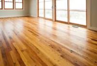Do you need flooring insulation?