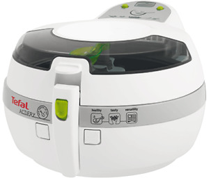 WANTED:  T-Fal Actifry