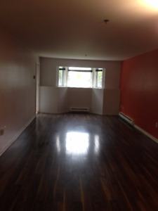 Pet friendly 2 bedroom condo for rent in Halifax - Avail. now