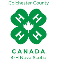 Colchester County 4-H Boots'n Heels Brunch