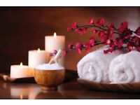 Swedish Massage, Deep tissue massage, Reiki, Slimming massage, Shiatsu, Reflexology, Aroma therapy