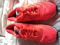 Nike air max womens size 5 1/2