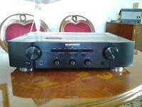 Marantz PM6005 Amplifier