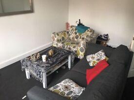 Room to Rent in Burley, Leeds