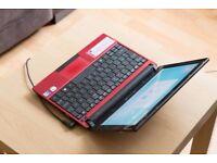 Used Laptop Packard Bell AV80