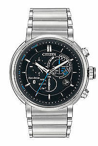 Basically Brand New Citizen Proximity Watch (over 50 % off)