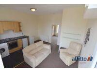 1 bedroom flat in Mungal Place, Mungal Head Road, Falkirk