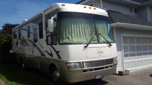 """Immaculate """"Must See!"""" 2005 Dolphin Ltd. 5320"""