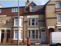 REDUCED RENT... LARGE FOUR BEDROOM UNFURNISHED TERRACE ON STANLEY ROAD L5..