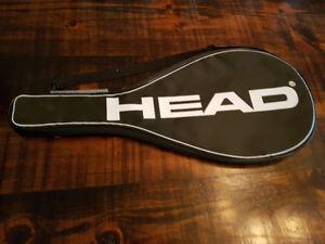 Head Tennis Racquet Case