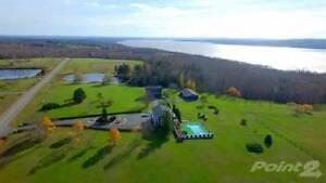 Homes for Sale in Summerville, Nova Scotia $649,900