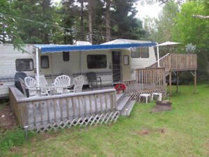 Trailer for Sale - Reduced price