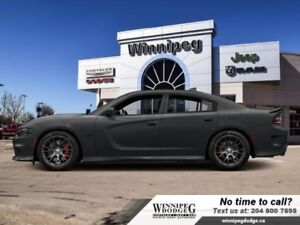 2016 Dodge Charger SRT 392  *New Demo*