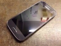 samsung galaxy ace 4 ee network spares repairs
