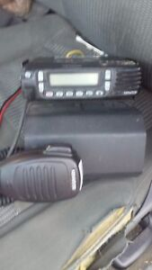 Kenwood two way Radio PRICE REDUCED!