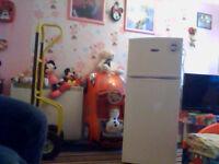 small fridge freezer £5 dellivery
