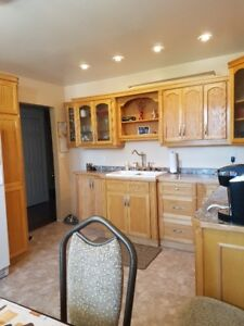 New Executive Two Bedroom Apartment