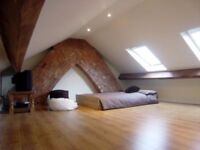 HAMPSHIRE BUILDERS GROUP - LOFT CONVERSION, EXTENSION, HOME RENOVATION