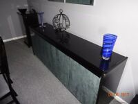 Top quality sideboard