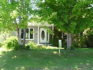 224 900$ - Bungalow à vendre à Jonquière (Arvida) Saguenay Saguenay-Lac-Saint-Jean image 2