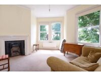 ***TWO DOUBLE BED APARTMENT IN OVAL, IDEAL FOR PROFESSIONALS available to rent-Cranworth Gardens***