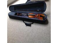Primavera 200 3/4 Violin