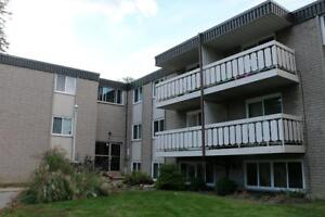 St Catharines 3 Bedroom Apartment for Rent near Parnall Public
