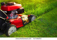 Tip Top Lawn Care