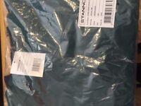 Stanno Toronto Jacket size 164
