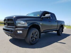 2014 Ram 3500 Laramie | BACKUP CAMERA | HEATED/COOLED SEATS