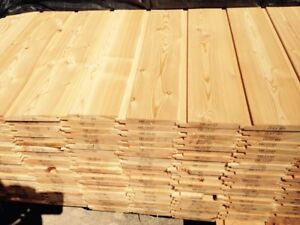 Clearance 1x6 T&G ship lap siding, wall, ceiling Pine boards