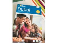 Dubai Entertainer 2017 voucher books