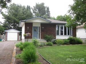 Homes for Sale in Northwood, Thunder Bay, Ontario $278,500