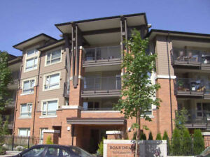 $1950 / 2br - 975ft2 - AVAILABLE SEPT 1st! Klahanie Two Bed/Den
