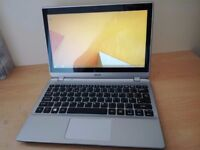 Acer V5-122P with Touchscreen