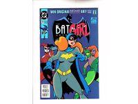 Batman Collection For Sale