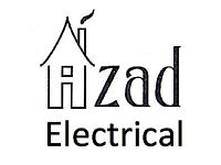 Fully Qualified and Insured Electrician with 27 Years Experience