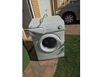 I have this statesman washing machine for sale good clean condition