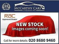2013 Nissan Juke 1.6 Tekna Auto Sat Nav Rear Cam Bluetooth Full Leather Heated S
