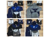 TRACKSUITS AVAILABLE FOR WHOLESALE (OZ)