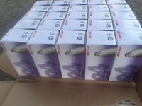 Cream Chargers and Dispensers. Delivery Available