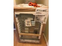 Hotpoint NEW electric cooker £250 ono