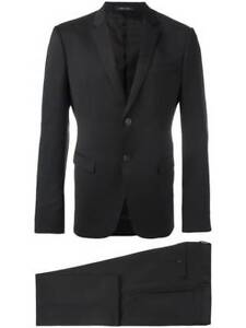 Armani Suit - Brand New - Never Worn - 100% Authentic