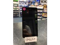 Microsoft Lumia 535 8GB Black -- Tesco