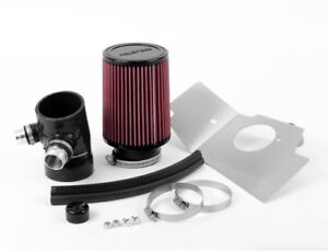 Neuspeed P-Flo Air Intake for MK5 VW Jetta and Rabbit 2.5L