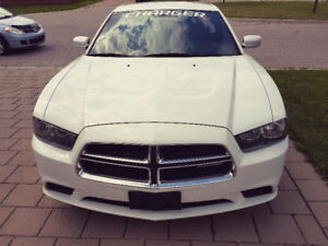 2011 Dodge Charger SE..Push Start Alloys.Certified  $9900