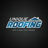 Looking for a roof repair or estimate?