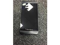 Blackberry Smartphone Unlocked