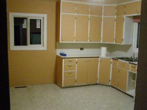 2b House for Sale Plus 1 car garage